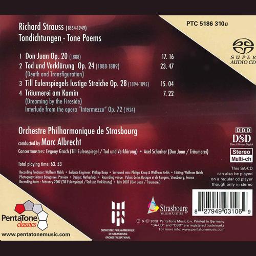 lustige cd musik für kinder